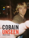 cobain_unseen_front