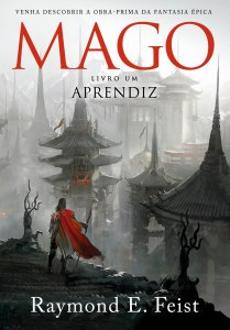 Mago_Aprendiz_capa