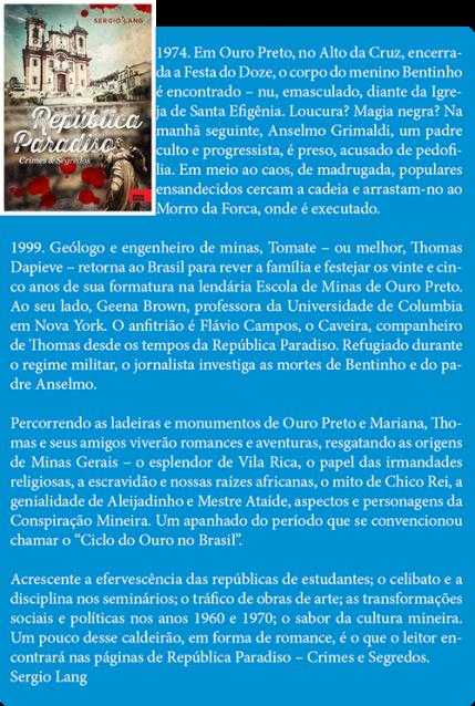 republica-paradiso