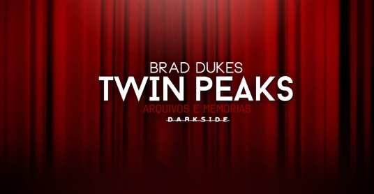 twin peaks_darkside3