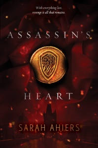 AssassinsHeart_SarahAhiers