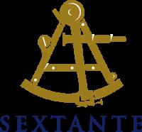 logo_sextante