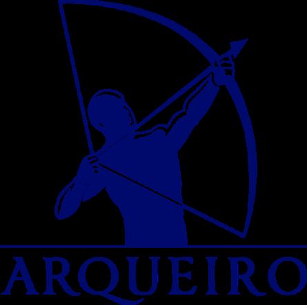 LogoArqueiro_Azul