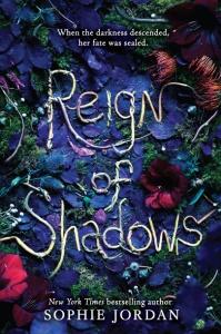 ReignofShadows_SophieJordan