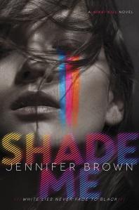 ShadeMe_JenniferBrown
