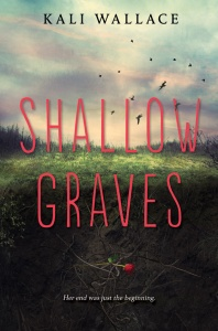 ShallowGraves_KaliWallce