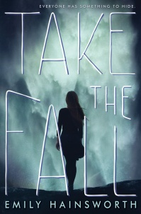 TakeTheFall_EmilyHainsworth