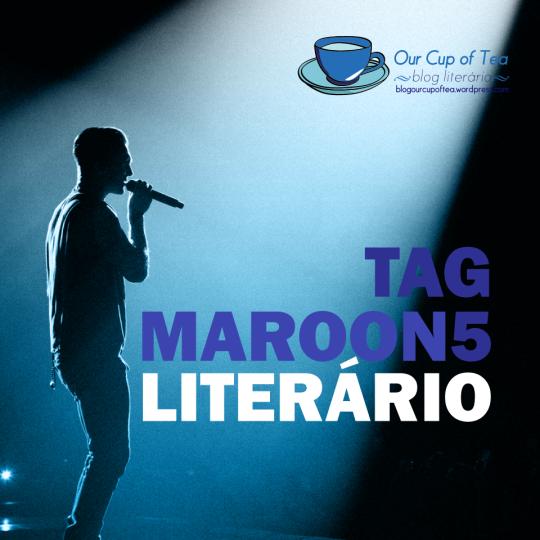 tag-maroon5-sem