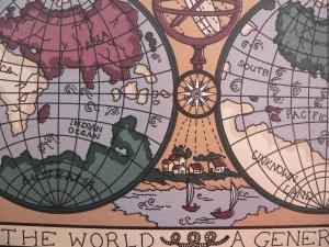 world-map-2-1570073