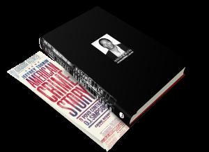 oj-simpson-livro-crime-scene-acs