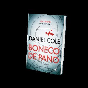 BONECO DE PANO_flipado